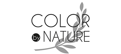 color by nature produits francaisnaturel-2