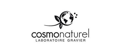 cosmo naturel produits francaisnaturel-2
